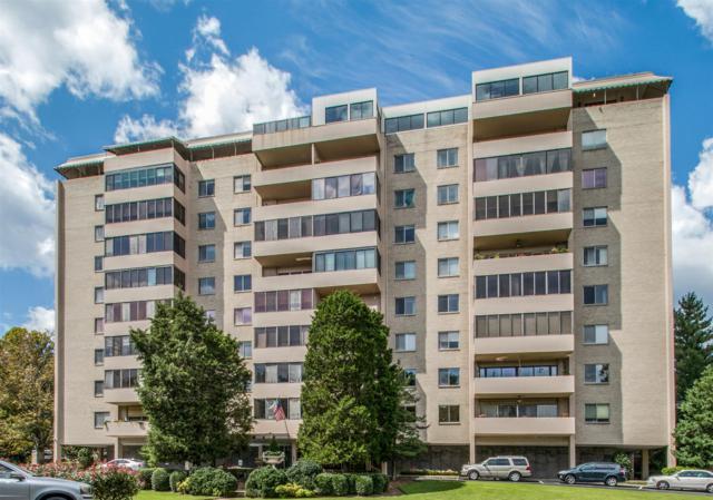 105 Leake Ave Apt 26, Nashville, TN 37205 (MLS #2019609) :: Central Real Estate Partners