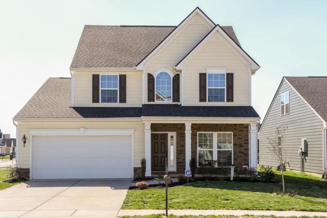 2949 Goose Creek Ln, Murfreesboro, TN 37128 (MLS #2019737) :: Nashville on the Move