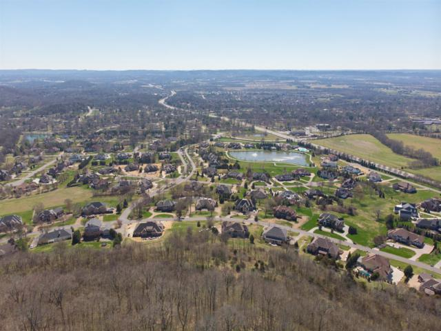 515 Legends Ridge Ct, Franklin, TN 37069 (MLS #2019786) :: The Helton Real Estate Group