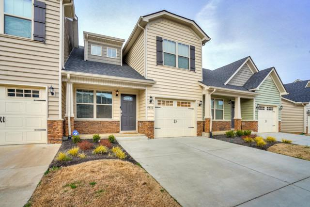 4406 Prometheus Way, Murfreesboro, TN 37128 (MLS #2019852) :: Nashville on the Move