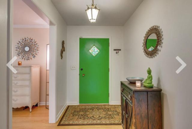905 Chadwell Dr, Madison, TN 37115 (MLS #2019883) :: RE/MAX Choice Properties