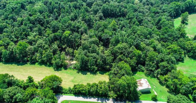25 Sugar Creek, Woodlawn, TN 37191 (MLS #2020007) :: Clarksville Real Estate Inc
