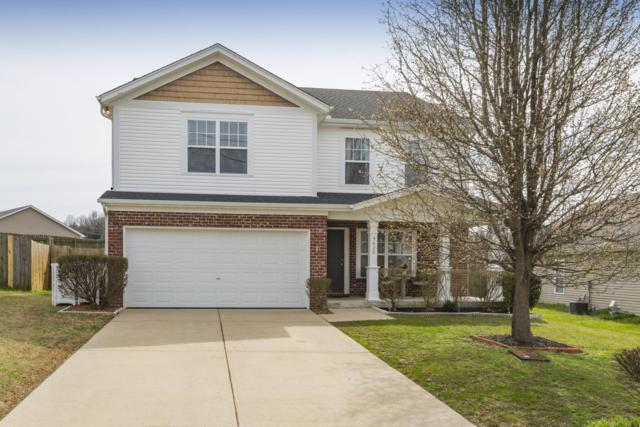 3620 Coles Branch Dr, Antioch, TN 37013 (MLS #2020013) :: CityLiving Group
