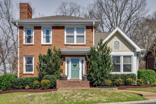 60 Brookhill Cir, Nashville, TN 37215 (MLS #2020101) :: John Jones Real Estate LLC
