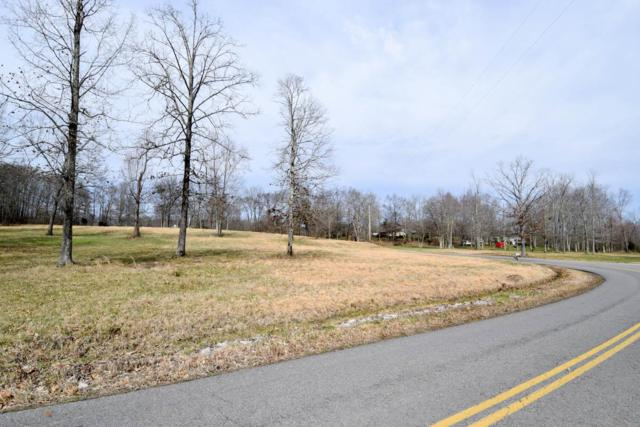 0 Dewey Carr Rd, Bethpage, TN 37022 (MLS #2020146) :: RE/MAX Choice Properties