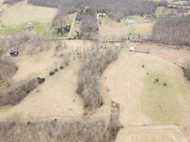 0 Dewey Carr Rd, Bethpage, TN 37022 (MLS #2020161) :: RE/MAX Choice Properties