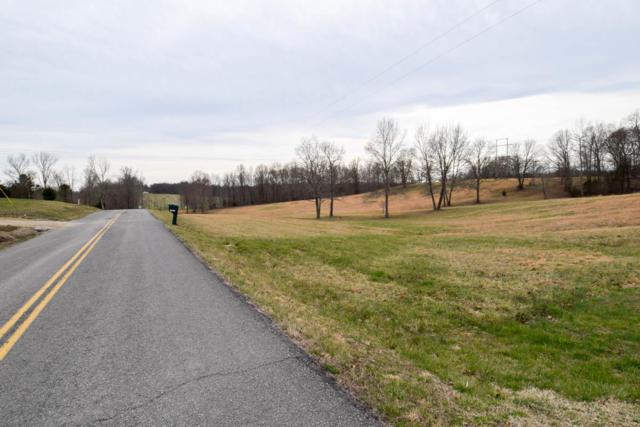 0 Dewey Carr Rd, Bethpage, TN 37022 (MLS #2020187) :: RE/MAX Choice Properties