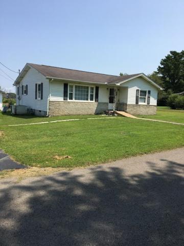 234 Dearman St, Smithville, TN 37166 (MLS #2020458) :: The Helton Real Estate Group