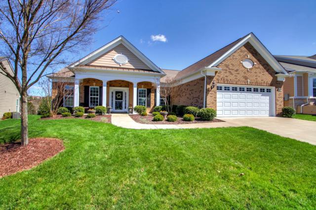 104 Dahlgren Dr, Mount Juliet, TN 37122 (MLS #2020477) :: Berkshire Hathaway HomeServices Woodmont Realty