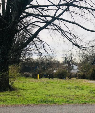 1308 Norvel Ave, Nashville, TN 37216 (MLS #2020638) :: Nashville's Home Hunters