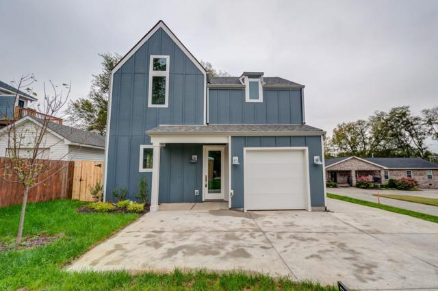 1723 A Simpkins St, Nashville, TN 37208 (MLS #2020700) :: RE/MAX Homes And Estates