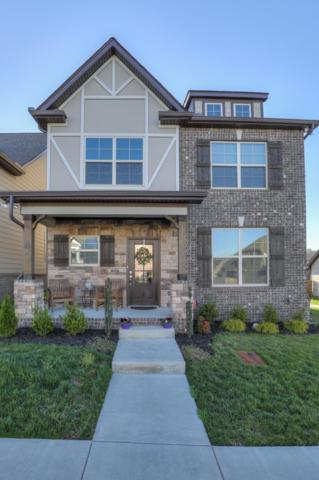 4075 Liberton Way, Nolensville, TN 37135 (MLS #2020769) :: RE/MAX Choice Properties