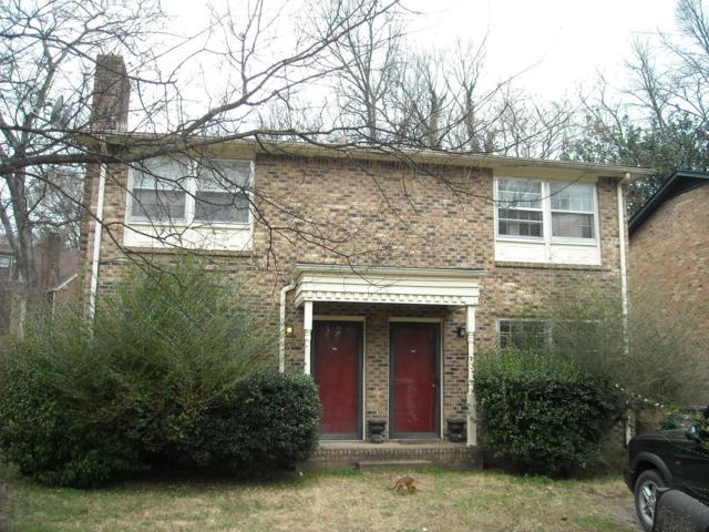 4117 Rockdale Ave, Nashville, TN 37204 (MLS #2020817) :: Berkshire Hathaway HomeServices Woodmont Realty