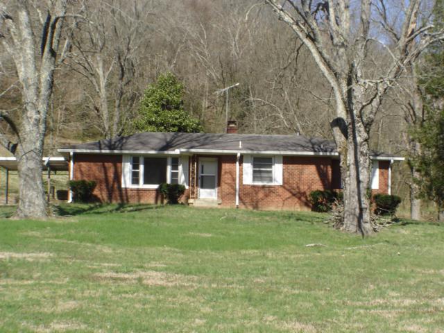 1274 Louisville Hwy, Goodlettsville, TN 37072 (MLS #2020850) :: Berkshire Hathaway HomeServices Woodmont Realty