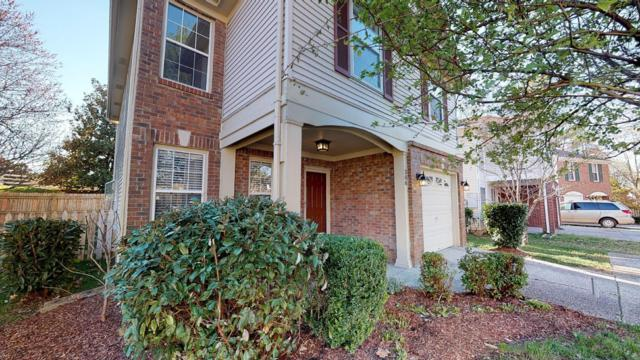 308 Montrose Ct, Franklin, TN 37069 (MLS #2020867) :: Ashley Claire Real Estate - Benchmark Realty