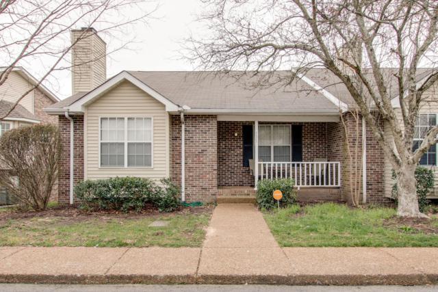 131 Pepper Ridge Cir, Antioch, TN 37013 (MLS #2020931) :: Nashville on the Move