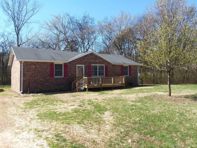313 Edwards St, Smyrna, TN 37167 (MLS #2021303) :: REMAX Elite