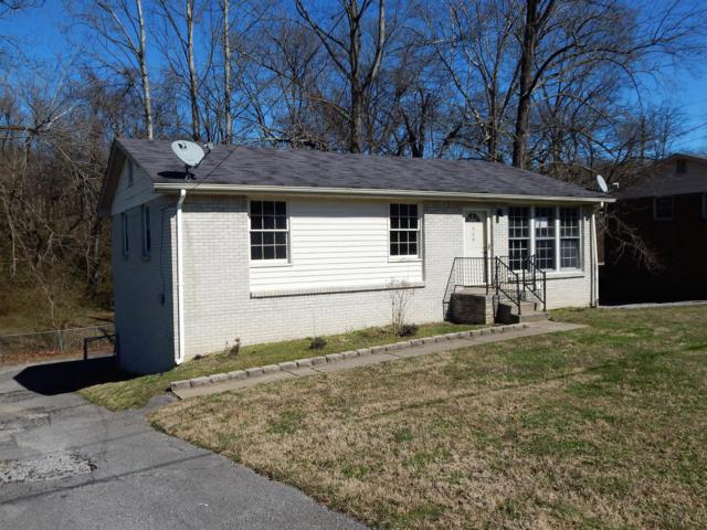 904 Hermitage Rdg, Hermitage, TN 37076 (MLS #2021449) :: Nashville's Home Hunters
