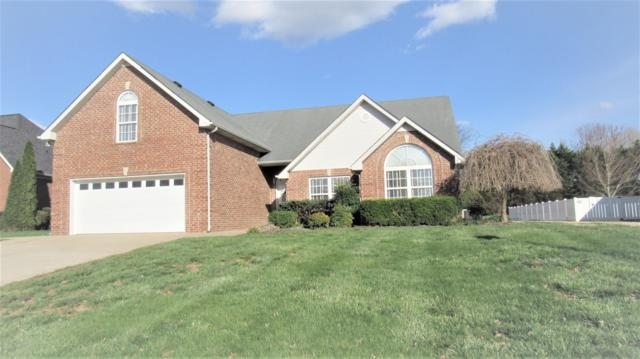 5244 Reagan Dr, Murfreesboro, TN 37129 (MLS #2021466) :: Nashville's Home Hunters