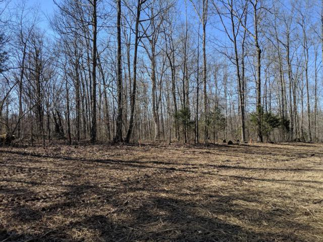 0 Leatherwood Rd, Kingston Springs, TN 37082 (MLS #2021518) :: Clarksville Real Estate Inc