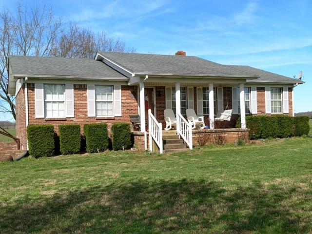 47 Orton Rd, Lawrenceburg, TN 38464 (MLS #2021633) :: Oak Street Group