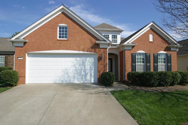 1112 Bastion Cir, Mount Juliet, TN 37122 (MLS #RTC2021657) :: John Jones Real Estate LLC