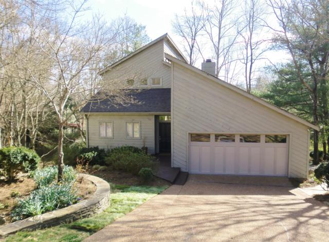 221 Harpeth Wood Dr, Nashville, TN 37221 (MLS #2021724) :: Exit Realty Music City