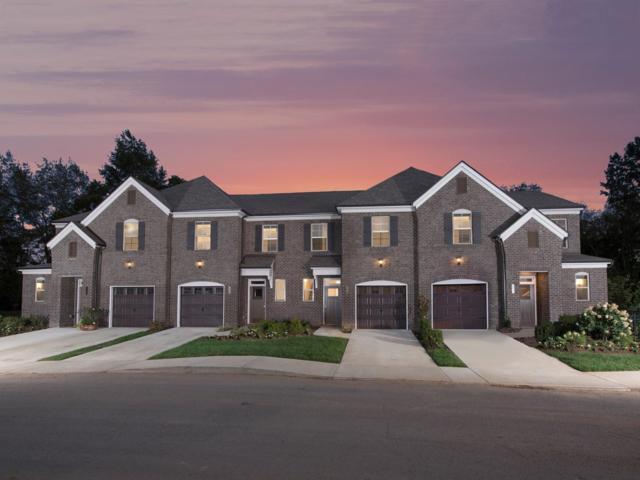 2838 Haversack Cir, Murfreesboro, TN 37128 (MLS #2021858) :: REMAX Elite