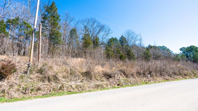 0 Coon Creek Road, Dickson, TN 37055 (MLS #2021896) :: Clarksville Real Estate Inc