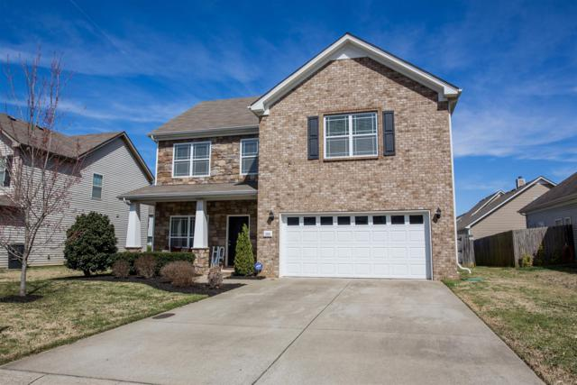 3322 Cotswold Ln, Murfreesboro, TN 37128 (MLS #2021912) :: REMAX Elite