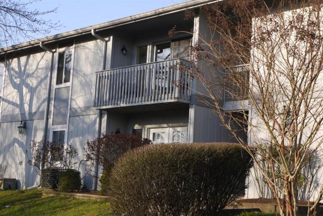 21 Vaughns Gap Rd, Nashville, TN 37205 (MLS #2021944) :: Central Real Estate Partners