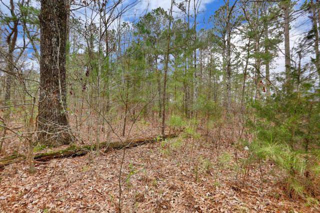0 State Line Road, Ardmore, AL 35739 (MLS #2021987) :: Berkshire Hathaway HomeServices Woodmont Realty