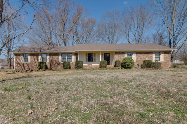 296 Amherst Dr, Murfreesboro, TN 37128 (MLS #2022069) :: The Group Campbell powered by Five Doors Network