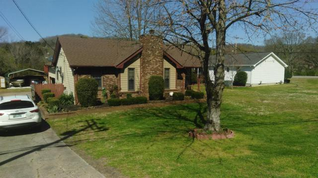 4220 Brick Church Pike, Whites Creek, TN 37189 (MLS #2022071) :: REMAX Elite