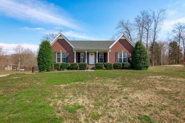 1571 Jacob Ct, Clarksville, TN 37043 (MLS #2022329) :: RE/MAX Homes And Estates