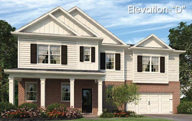 1105 Locus Lane, Murfreesboro, TN 37128 (MLS #2022352) :: REMAX Elite