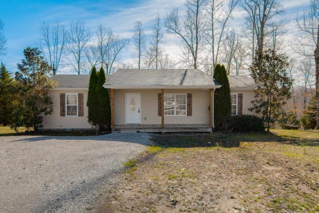 1531 White Bluff Rd, White Bluff, TN 37187 (MLS #2022392) :: Clarksville Real Estate Inc