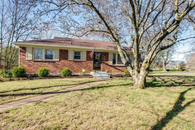 530 Wanda Dr, Nashville, TN 37210 (MLS #2022462) :: RE/MAX Choice Properties