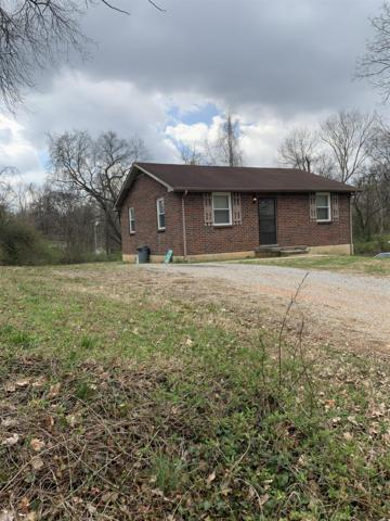 1146 Commerce St, Clarksville, TN 37040 (MLS #2022468) :: Clarksville Real Estate Inc