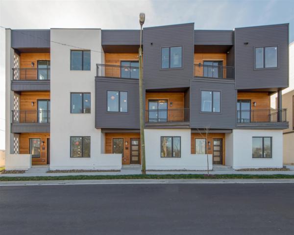 2517 Clifton Avenue, Nashville, TN 37209 (MLS #2022477) :: Berkshire Hathaway HomeServices Woodmont Realty