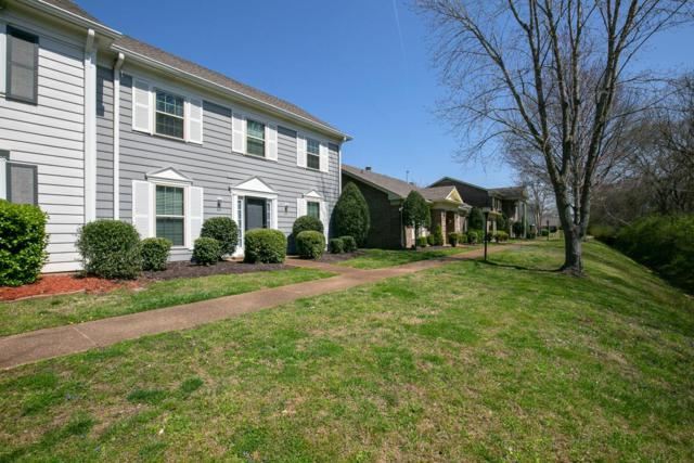 1108 General George Patton Rd, Nashville, TN 37221 (MLS #2022505) :: The Milam Group at Fridrich & Clark Realty