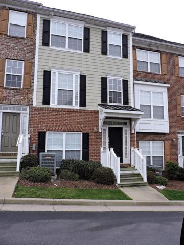 4704 Brighton Village Dr, Nashville, TN 37211 (MLS #2022521) :: The Milam Group at Fridrich & Clark Realty