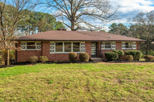 105 Ryburn Dr, Old Hickory, TN 37138 (MLS #2022731) :: RE/MAX Choice Properties