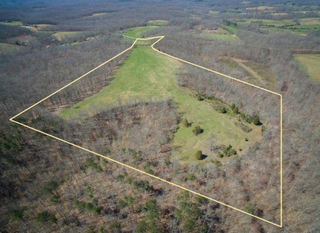 0 Green Chapel Rd, Franklin, TN 37064 (MLS #2022752) :: Stormberg Real Estate Group