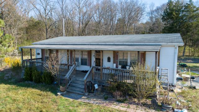 1124 Waller Rd, Brentwood, TN 37027 (MLS #2022862) :: RE/MAX Choice Properties