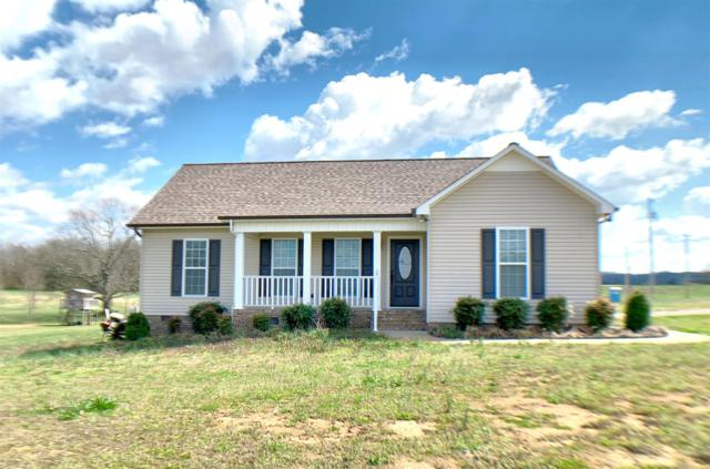 124 Ed Mccormack Rd, Prospect, TN 38477 (MLS #2022897) :: Maples Realty and Auction Co.