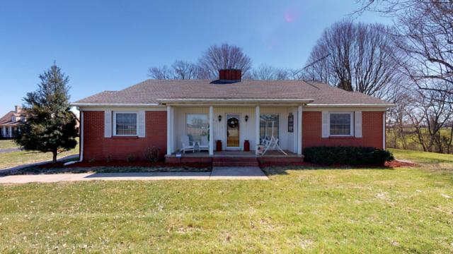 1351 Guthrie Hwy, Elkton, KY 42220 (MLS #2022938) :: RE/MAX Homes And Estates