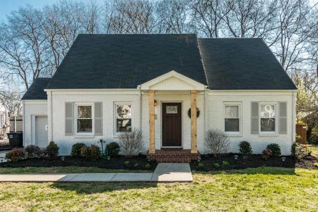221 Shivel Dr, Hendersonville, TN 37075 (MLS #2022939) :: John Jones Real Estate LLC
