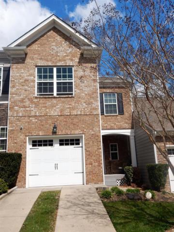3710 Shane Point Pl, Nashville, TN 37211 (MLS #2022940) :: Fridrich & Clark Realty, LLC