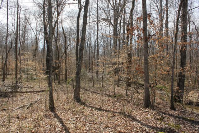 0 Boat Factory Rd, Pleasant View, TN 37146 (MLS #2022998) :: Maples Realty and Auction Co.